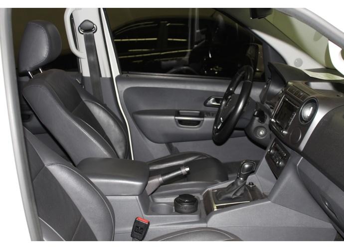 Used model comprar amarok 2 0 highline 4x4 cd diesel automatica 4p 422 280c0b0262