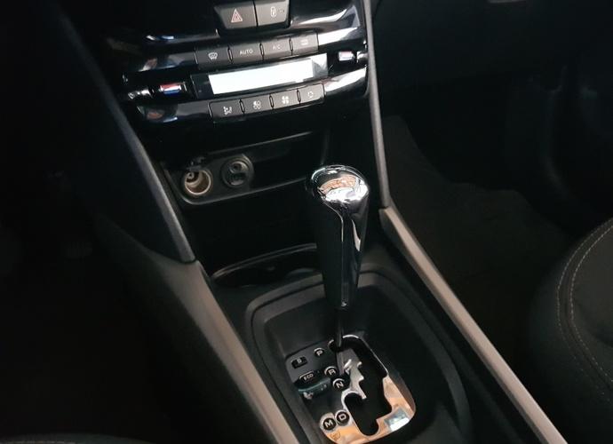 Used model comprar 2008 1 6 16v flex allure 4p automatico 422 e18fe6b261