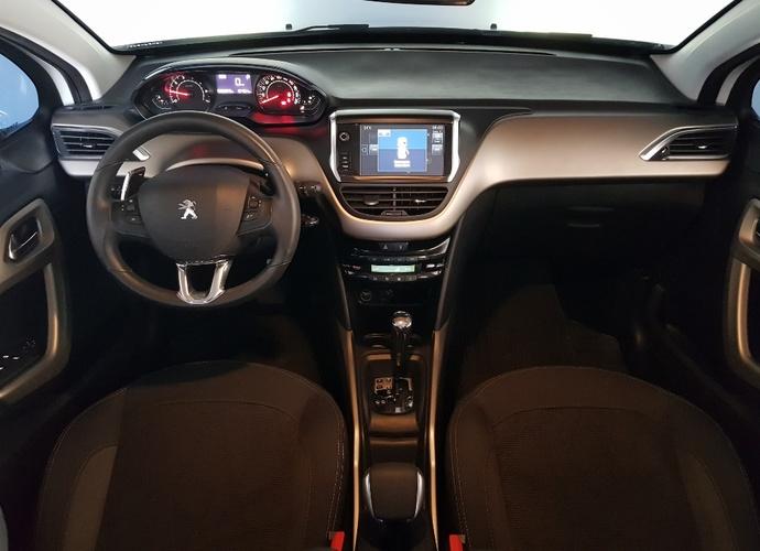 Used model comprar 2008 1 6 16v flex allure 4p automatico 422 6e1d3c85c5
