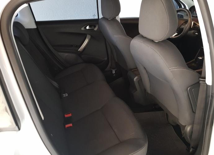 Used model comprar 2008 1 6 16v flex allure 4p automatico 422 dfe9cc0a3e