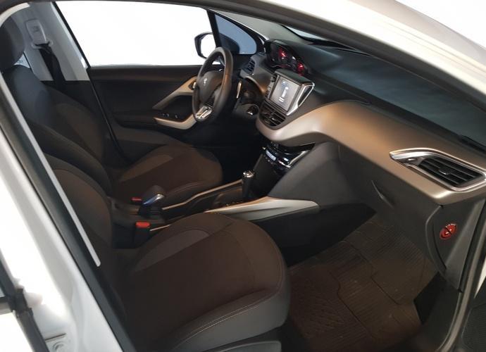 Used model comprar 2008 1 6 16v flex allure 4p automatico 422 cb6f5bb295