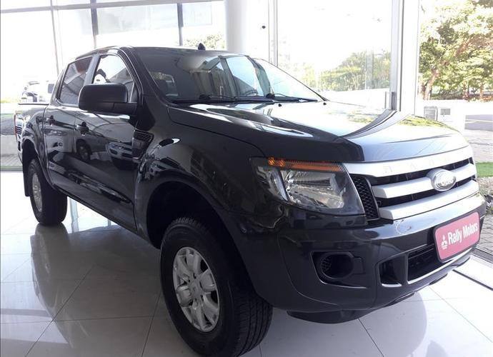 Used model comprar ranger 2 5 xls 4x2 cd 16v 274 6725531b24