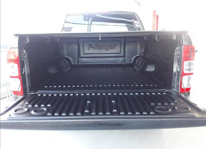 Used model comprar ranger 2 5 xls 4x2 cd 16v 274 2f08bcb0a8