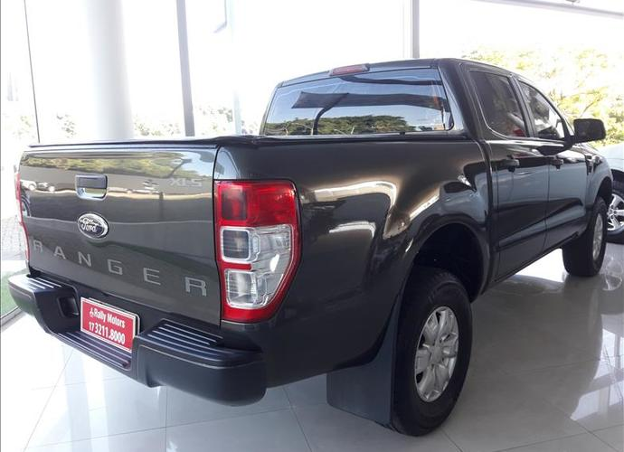 Used model comprar ranger 2 5 xls 4x2 cd 16v 274 9df020f50b