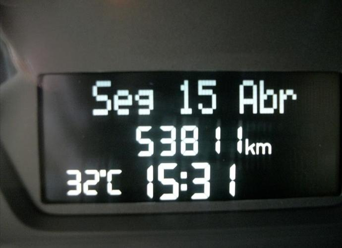 Used model comprar palio 1 6 mpi essence 16v 399 849c56d3ae