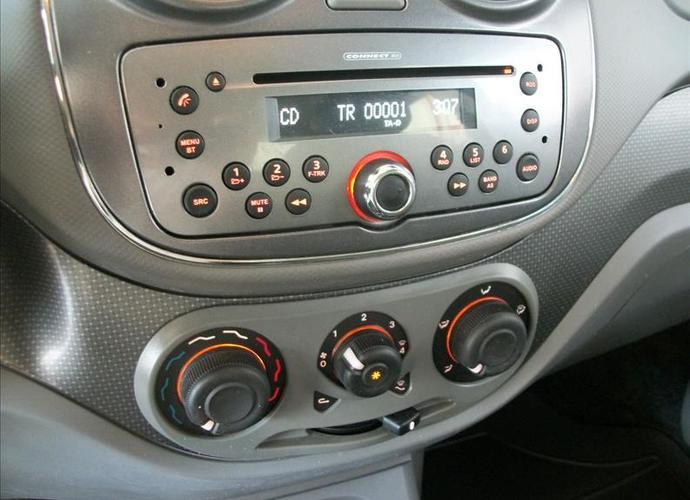 Used model comprar palio 1 6 mpi essence 16v 399 ae85e7b610