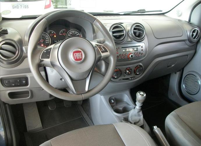 Used model comprar palio 1 6 mpi essence 16v 399 582899db6f