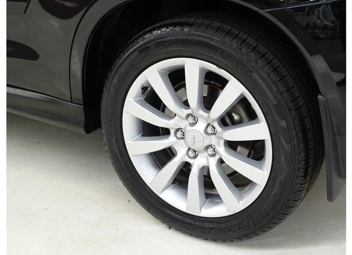 Used model comprar asx 2 0 16v 4x4 160cv aut 337 3c3db6d6c9