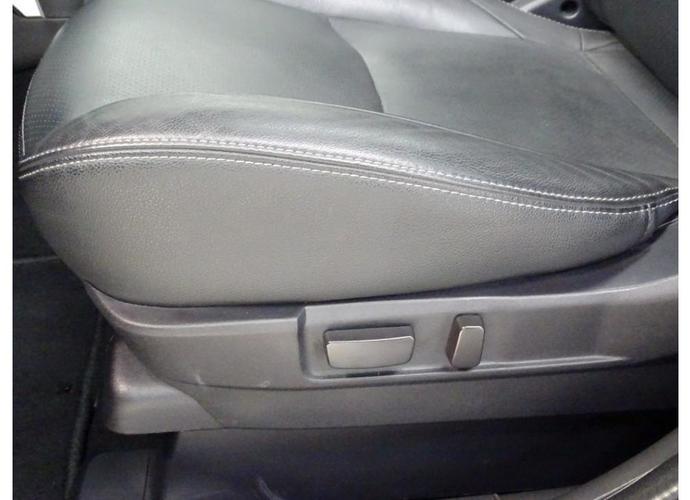 Used model comprar asx 2 0 16v 4x4 160cv aut 337 5e0e995119