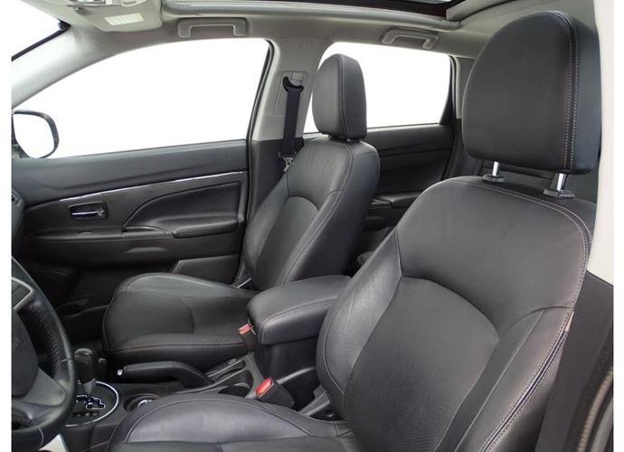 Used model comprar asx 2 0 16v 4x4 160cv aut 337 e5458757ca