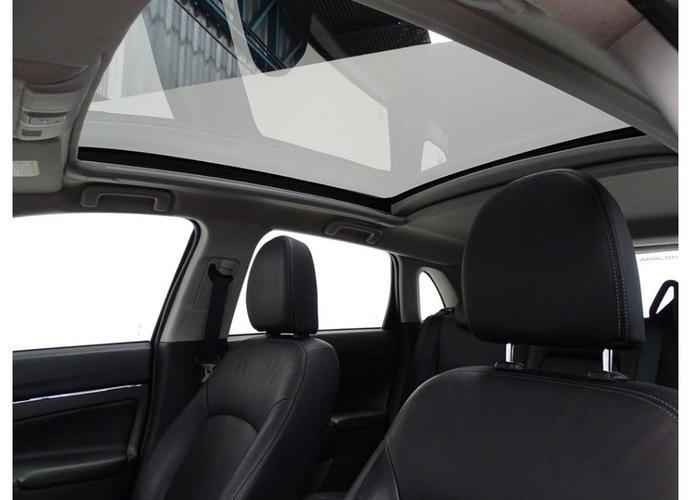 Used model comprar asx 2 0 16v 4x4 160cv aut 337 5138acd991