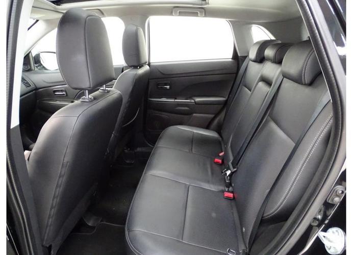 Used model comprar asx 2 0 16v 4x4 160cv aut 337 a753618240