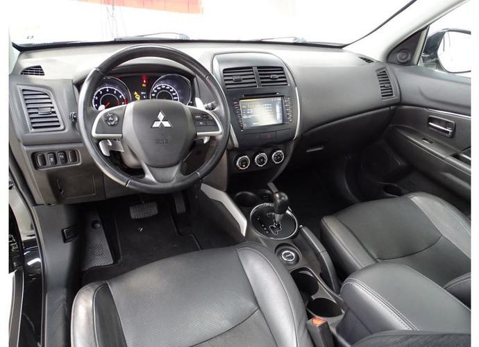 Used model comprar asx 2 0 16v 4x4 160cv aut 337 bc841bc1c9