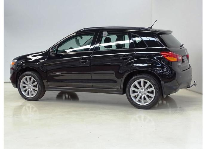 Used model comprar asx 2 0 16v 4x4 160cv aut 337 9aee2dae07