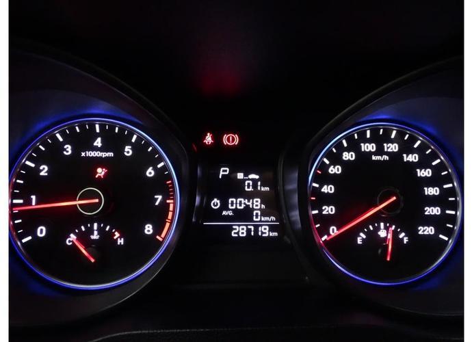 Used model comprar hb20 r spec 1 6 flex 16v aut 337 4928fd052a
