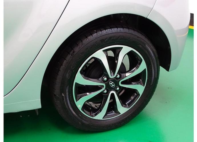 Used model comprar hb20 r spec 1 6 flex 16v aut 337 623ae7e669