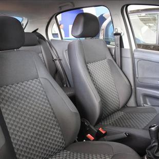 Volkswagen GOL 1.0 MI Comfortline 8V