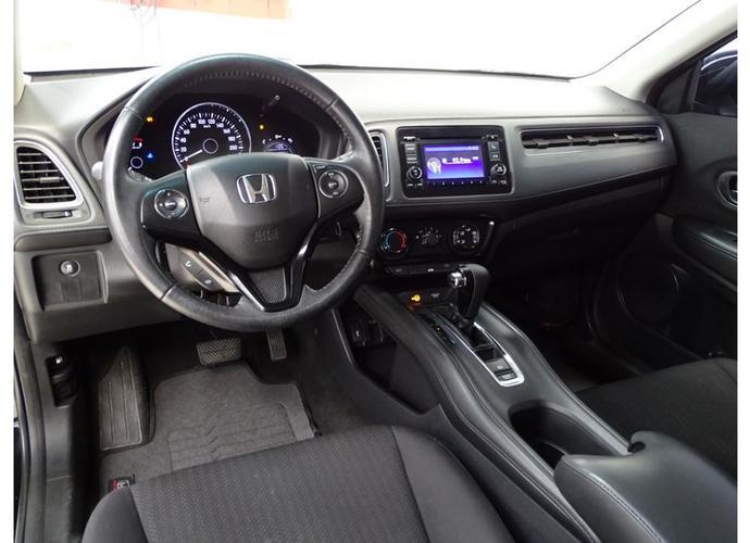 Used model comprar hr v ex 1 8 flexone 16v 5p aut 2016 337 d09ff6b2c8