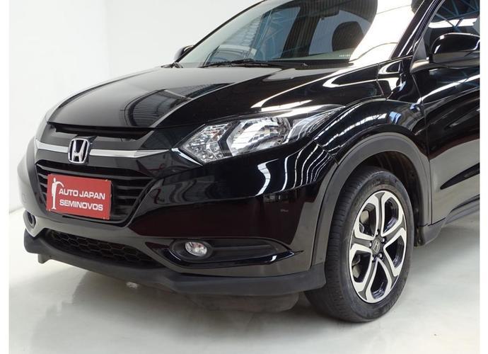 Used model comprar hr v ex 1 8 flexone 16v 5p aut 2016 337 388b67cc66