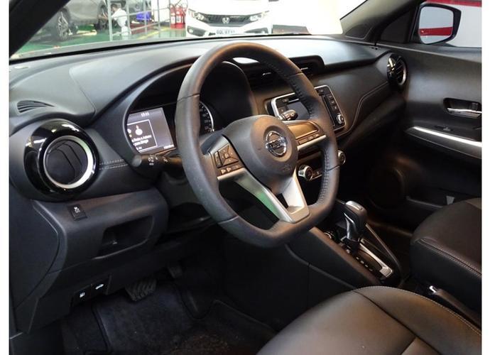Used model comprar kicks sl 1 6 16v flexstar 5p aut 337 8d3fb468a1
