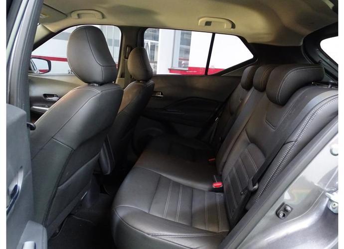 Used model comprar kicks sl 1 6 16v flexstar 5p aut 337 df772cc6b3