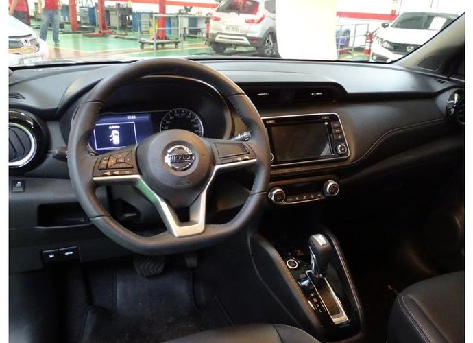 Used model comprar kicks sl 1 6 16v flexstar 5p aut 337 c06e13bb58