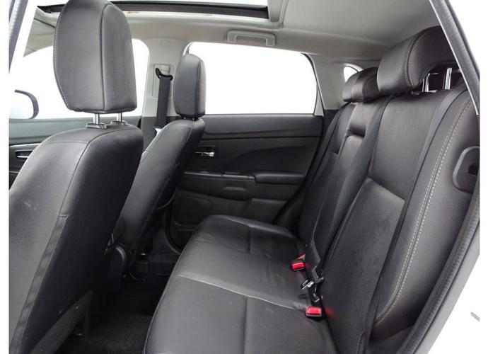 Used model comprar asx 2 0 16v 4x4 160cv aut 2016 337 6e508caf26