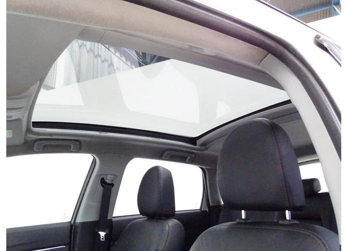 Used model comprar asx 2 0 16v 4x4 160cv aut 2016 337 eabc572980