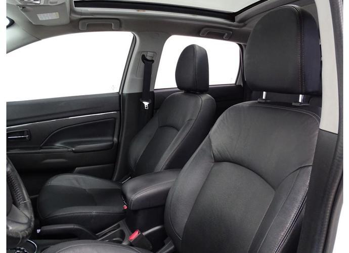 Used model comprar asx 2 0 16v 4x4 160cv aut 2016 337 358a102abc