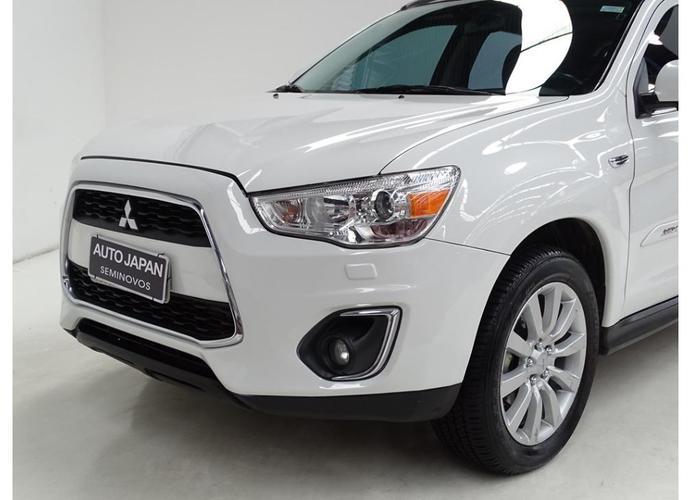 Used model comprar asx 2 0 16v 4x4 160cv aut 2016 337 e39e9e0e97