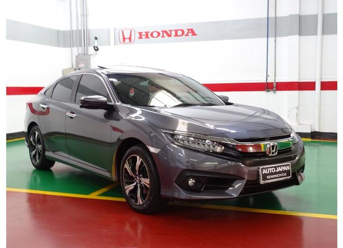 Used model comprar civic sedan touring 1 5 turbo 16v aut 4p 337 2a2aca16ef