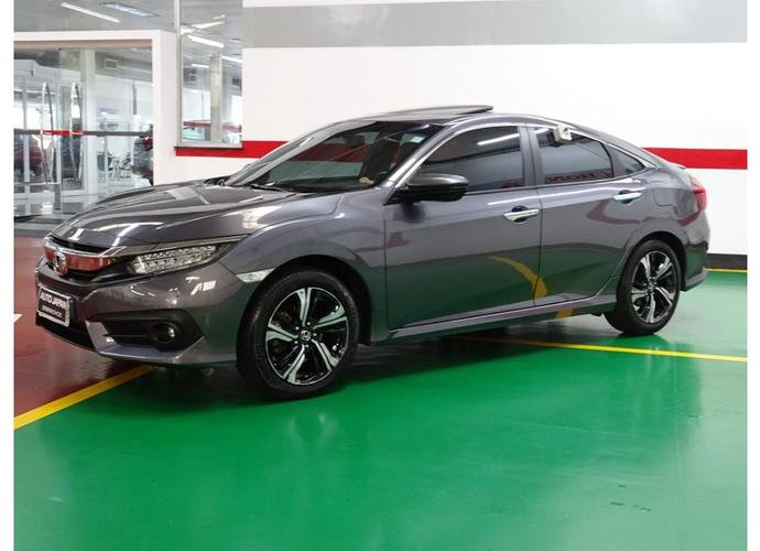 Used model comprar civic sedan touring 1 5 turbo 16v aut 4p 337 84d7322eef