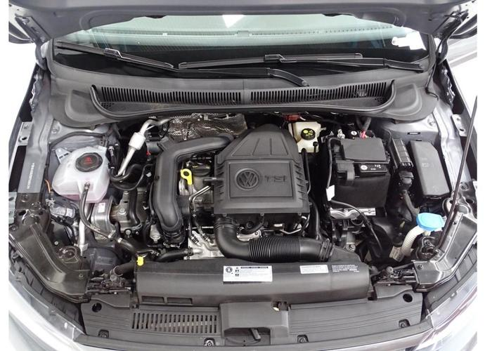 Used model comprar polo comfort 200 tsi 1 0 flex 12v aut 337 6906b3fb63
