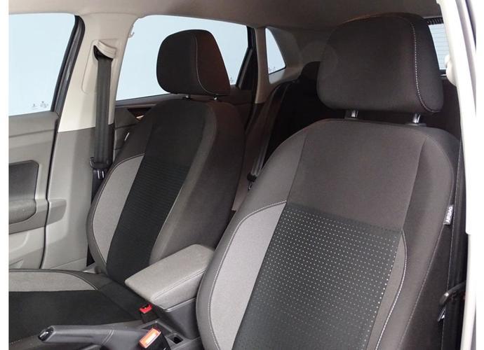 Used model comprar polo comfort 200 tsi 1 0 flex 12v aut 337 21ac7d6c1a
