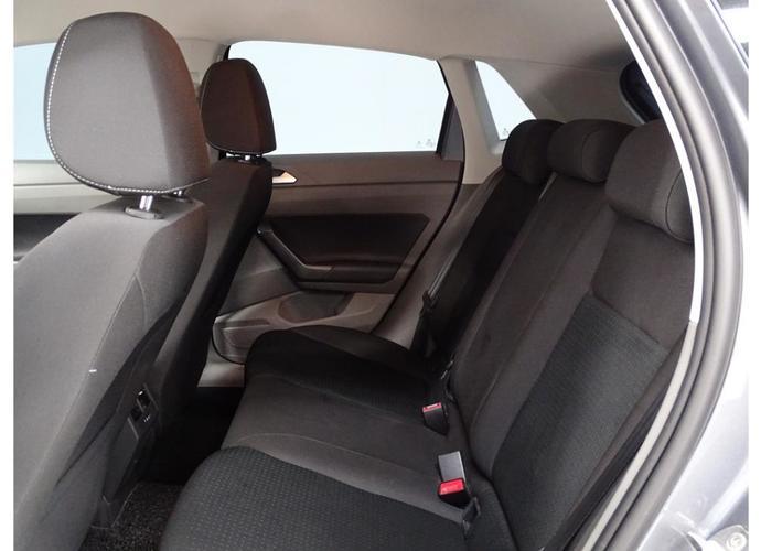 Used model comprar polo comfort 200 tsi 1 0 flex 12v aut 337 8a162ced6b