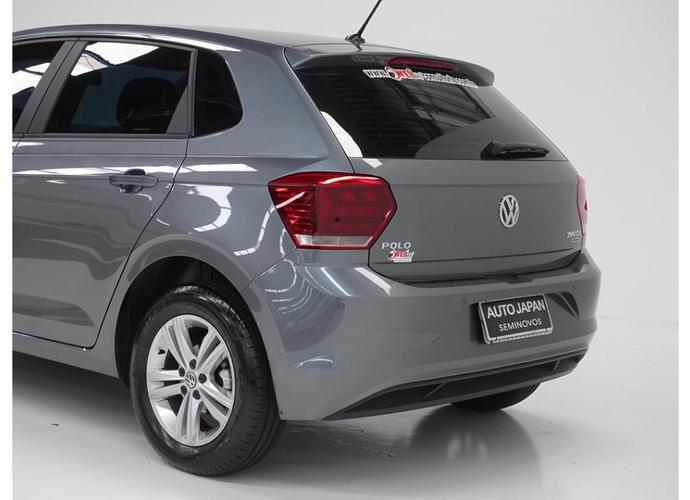 Used model comprar polo comfort 200 tsi 1 0 flex 12v aut 337 33e402d1f9