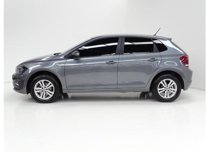 Used model comprar polo comfort 200 tsi 1 0 flex 12v aut 337 f3f5d657f0