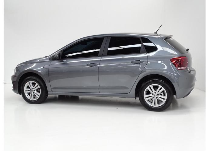 Used model comprar polo comfort 200 tsi 1 0 flex 12v aut 337 7dbda86354
