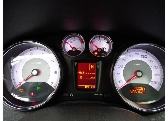 Used model comprar 308 allure 2 0 flex 16v 5p aut 337 b13f73e64a
