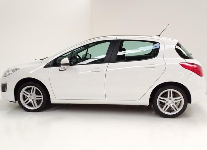 Used model comprar 308 allure 2 0 flex 16v 5p aut 337 47fa6e5c7a