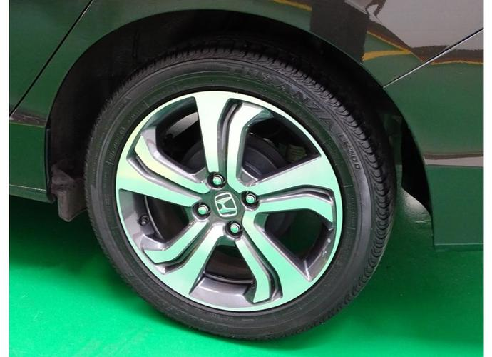 Used model comprar city sedan ex 1 5 flex 16v 4p aut 2015 337 3864dd67f3