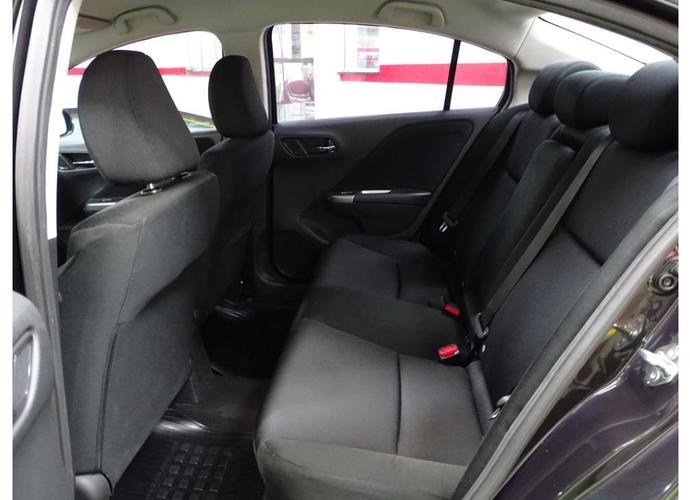 Used model comprar city sedan ex 1 5 flex 16v 4p aut 2015 337 949aa9183c