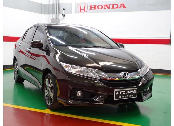 Used model comprar city sedan ex 1 5 flex 16v 4p aut 2015 337 50e56da533