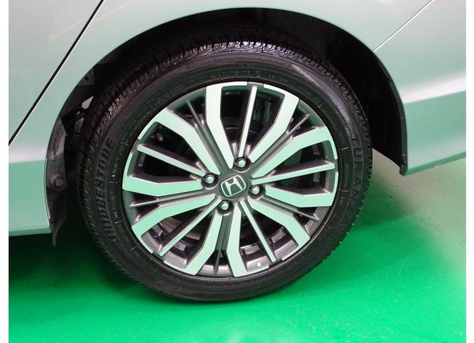 Used model comprar city sedan ex 1 5 flex 16v 4p aut 2018 337 5ed564714b