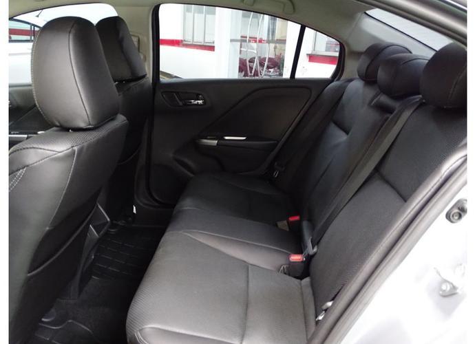 Used model comprar city sedan ex 1 5 flex 16v 4p aut 2018 337 adae75c844