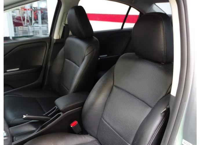 Used model comprar city sedan ex 1 5 flex 16v 4p aut 2018 337 e4c72e89c1