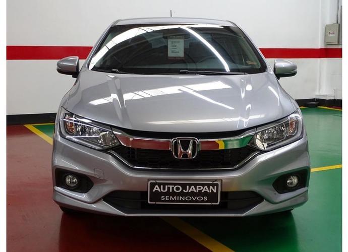 Used model comprar city sedan ex 1 5 flex 16v 4p aut 2018 337 c3a338277c