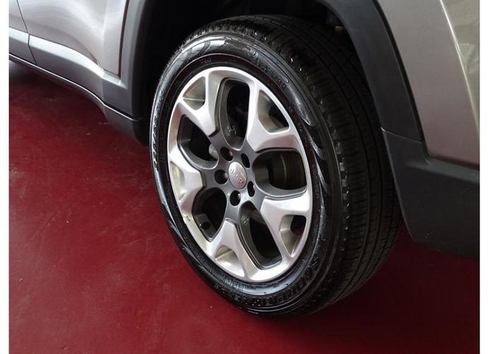 Used model comprar compass limited 2 0 4x2 flex 16v aut 337 e7902e8999