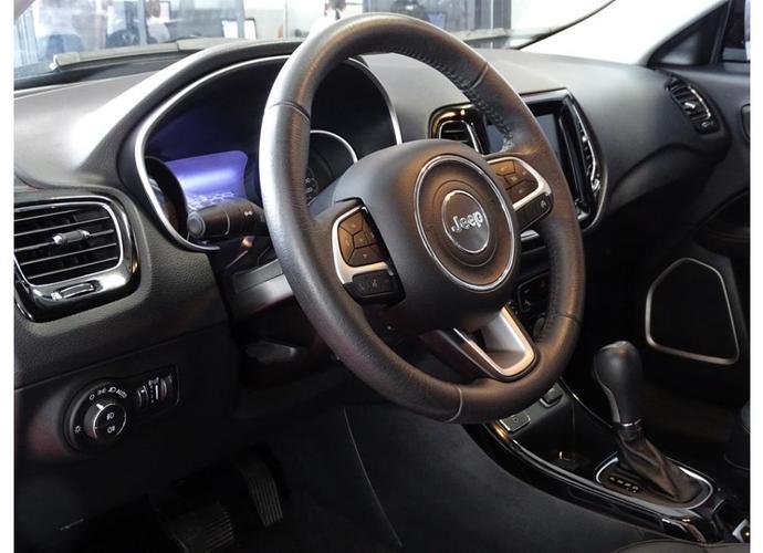 Used model comprar compass limited 2 0 4x2 flex 16v aut 337 fe59ce5841