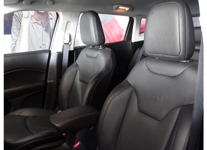Used model comprar compass limited 2 0 4x2 flex 16v aut 337 af5e049eaa